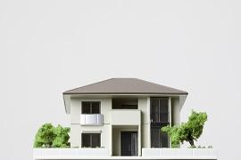 住宅資金特別条項とはのイメージ