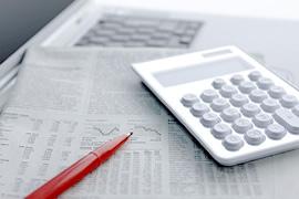 債務整理とは?のイメージ